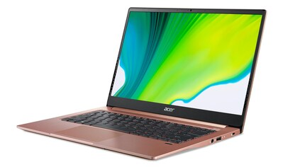 Acer Notebook »Swift 3 (SF314-59-54XX)« kaufen