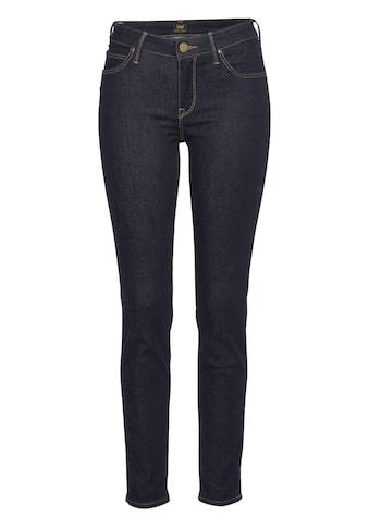 Lee® Slim-fit-Jeans »Scarlett«, Stretch Denim kaufen