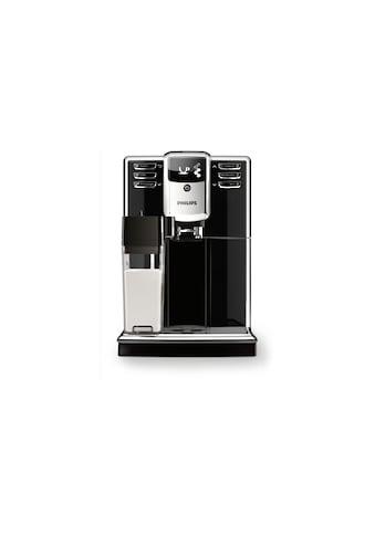 Kaffeevollautomat, Philips, »5000 EP5360/10« kaufen