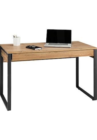 Places of Style Schreibtisch »Moid«, Breite 120 cm kaufen