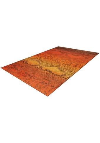 Teppich, »Flash 2708«, Arte Espina, rechteckig, Höhe 9 mm, maschinell gewebt kaufen