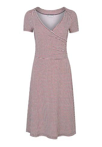 Vive Maria Wickelkleid »Ma Ville Dress« kaufen