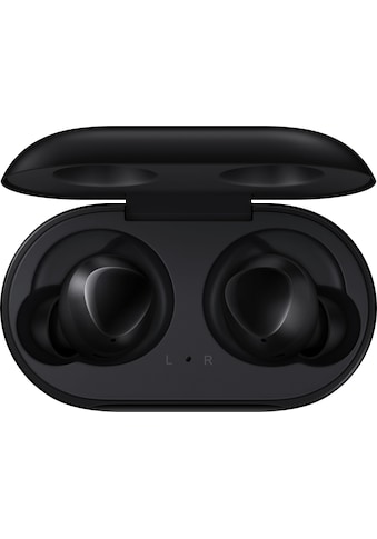 Samsung »Galaxy Buds SM - R170« wireless In - Ear - Kopfhörer kaufen