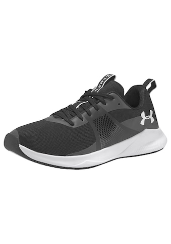 Under Armour® Trainingsschuh »W Charged Aurora« kaufen