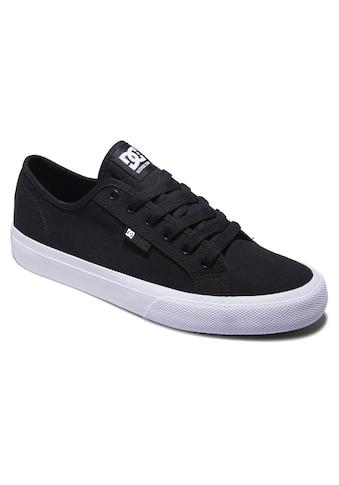 DC Shoes Slipper »Manual« kaufen
