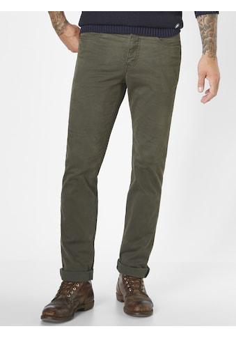 Paddock's 5-Pocket-Hose »RANGER« kaufen