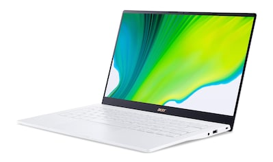 Notebook, Acer, »Swift 5 (SF514 - 54T - 595E)« kaufen