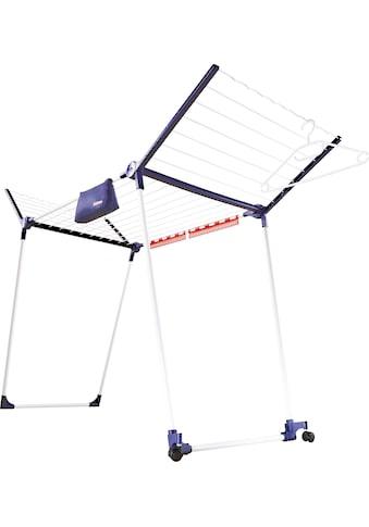 Leifheit Wäscheständer »Pegasus 200 Solid Del. Mobile« kaufen