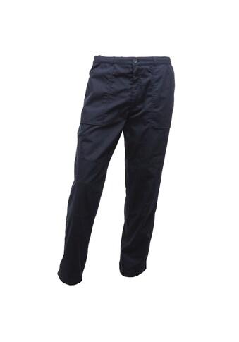 Regatta Cargohose »New Lined Action Hose für Männer, Standard Beinlänge« kaufen
