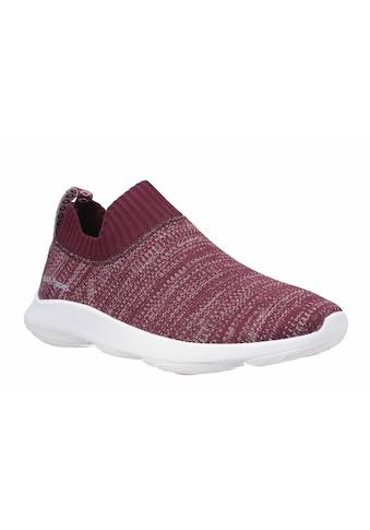 Hush Puppies Slip-On Sneaker »Damen Free BounceMAX Slip-On-Sneaker« kaufen