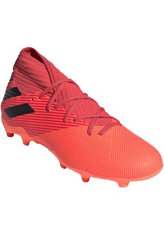adidas Performance Fussballschuh »Nemeziz 19.3 FG« kaufen