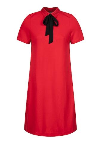 Vive Maria Jerseykleid »My red« kaufen