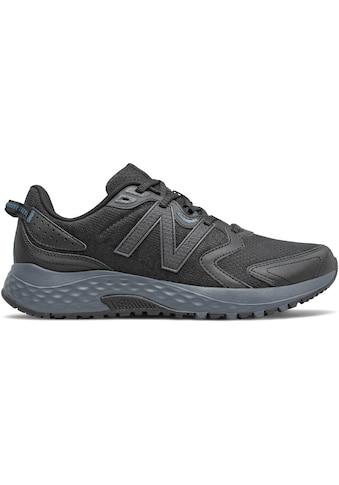 New Balance Walkingschuh »MT 410« kaufen