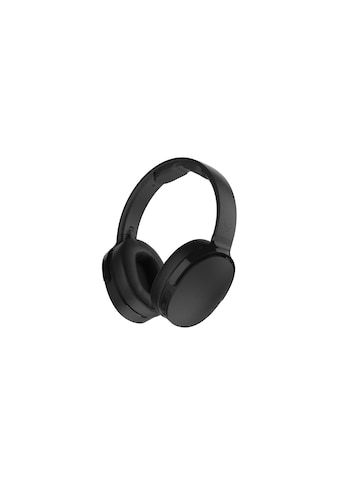 Wireless Over - Ear - Kopfhörer, Skullcandy, »Hesh 3  Black« kaufen