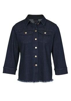 17a1699e1c66 Damen Jeansjacken - aktuelle Modetrends jetzt online kaufen ...