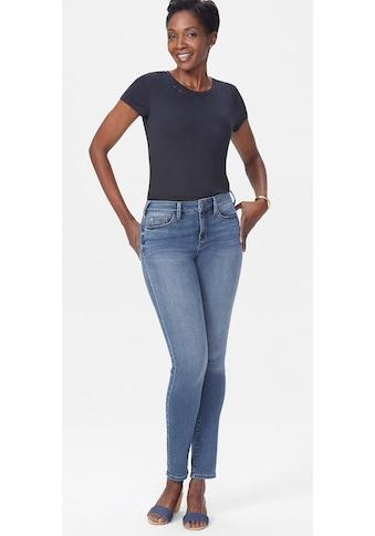 NYDJ Uplift Alina Legging »in Future Fit denim« kaufen