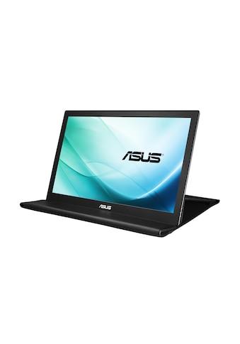 Monitor, Asus, »MB169B+« kaufen