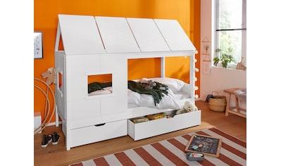 Hausbett »Finn« kaufen