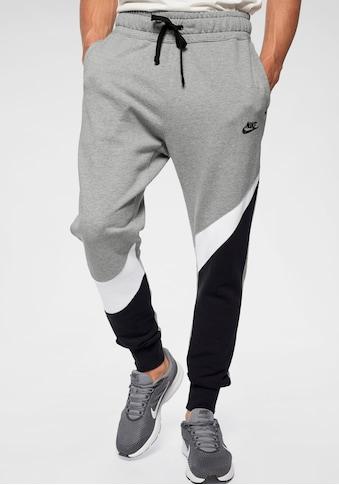 Nike Sportswear Jogginghose »M NSW HBR PANT FT STMT« kaufen