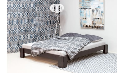 Home affaire Futonbett »Zen« kaufen