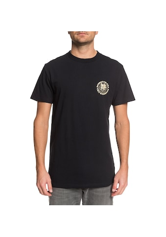 DC Shoes T - Shirt »Neighborhood Watch« kaufen
