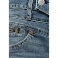 Herrlicher Boyfriend-Jeans »BIJOU«