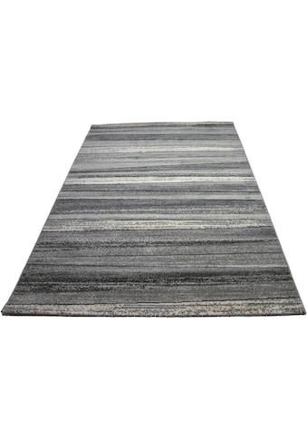 Andiamo Teppich »Alicante«, rechteckig, 8 mm Höhe, Wohnzimmer kaufen