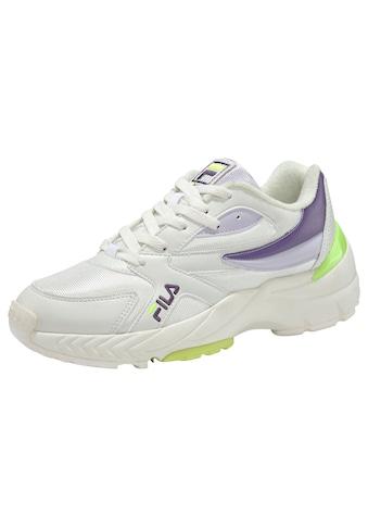 Fila Sneaker »Hyperwalker Low wmn« kaufen