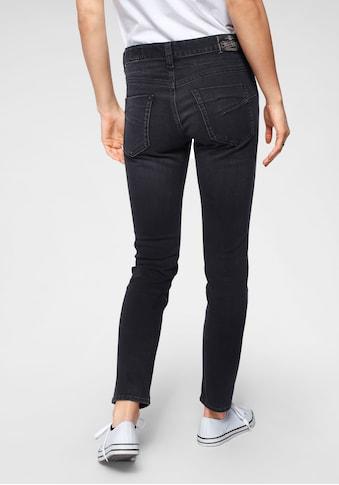 Herrlicher Slim - fit - Jeans »BIJOU« kaufen
