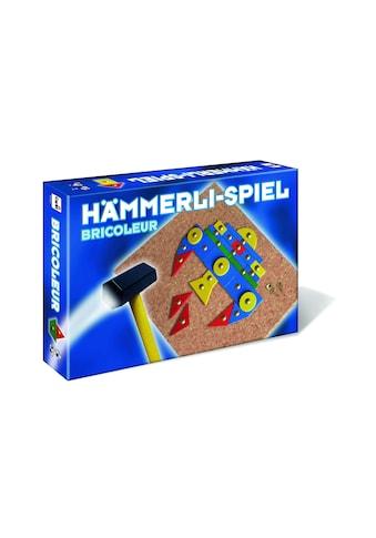 Ravensburger Spiel »Hämmerlispiel« kaufen