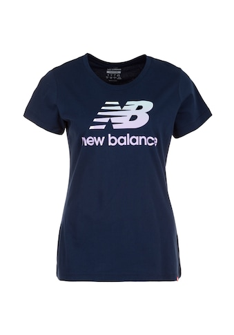 New Balance T - Shirt »Essential« kaufen