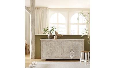 Home affaire Sideboard »Fenris« kaufen