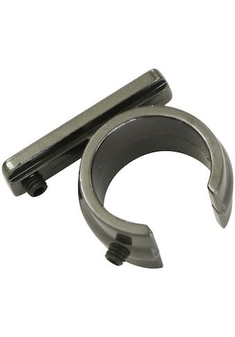 GARDINIA Verbinder »Ring-Adapter für Universalträger«, (2 St.), Einzelprogramm Chicago... kaufen