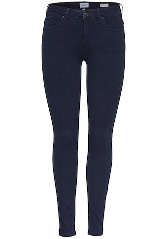 Only Skinny-fit-Jeans »ONLKENDELL« kaufen