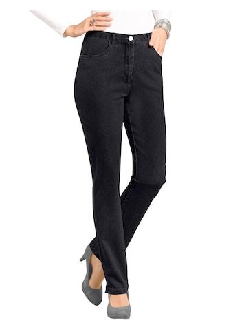 Classic Basics Bequeme Jeans kaufen
