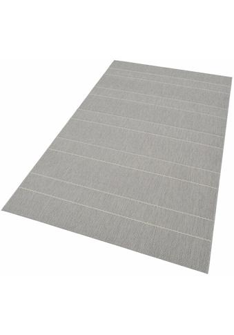 Teppich, »Fürth«, HANSE Home, rechteckig, Höhe 8 mm, maschinell getuftet kaufen
