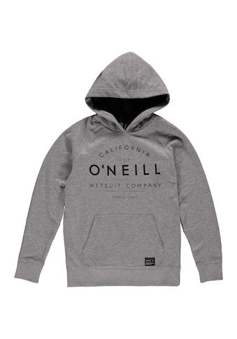 O'Neill Kapuzensweatshirt kaufen