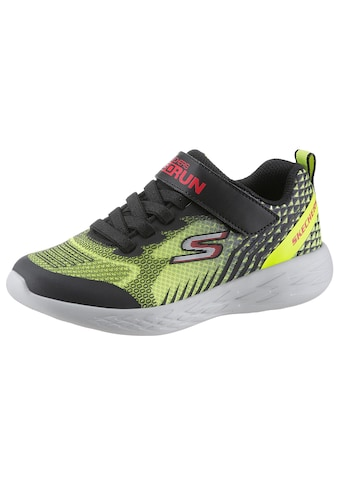 Skechers Kids Sneaker »Go Run 600« kaufen