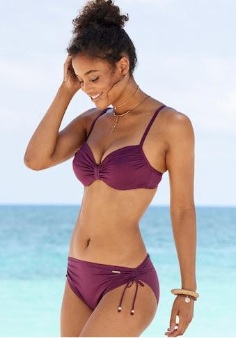 LASCANA Bikini - Hose »Italy« kaufen