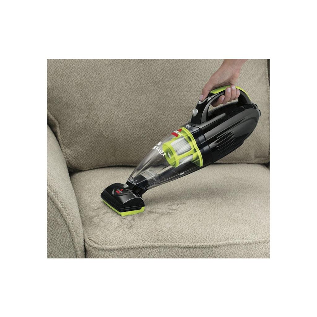 Bissell Akku-Handstaubsauger »Pet Hair Eraser«