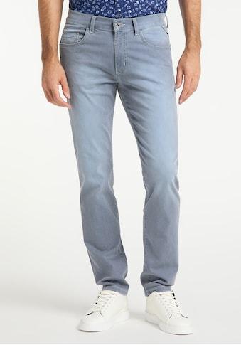 Pioneer Authentic Jeans Slim - fit - Jeans »ERIC AUTHENTIC LINE« kaufen