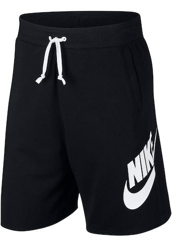 Nike Sportswear Shorts »Men's French Terry Shorts« kaufen