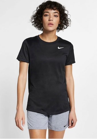 Nike Trainingsshirt »Dry Legend Women's Training T-shirt« kaufen