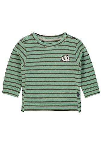 Noppies Sweater »Parkvin« kaufen