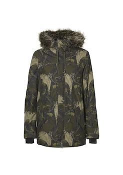 cba7f799e471 O Neill Jackets Snow »Hybrid cluster iii jacket« kaufen