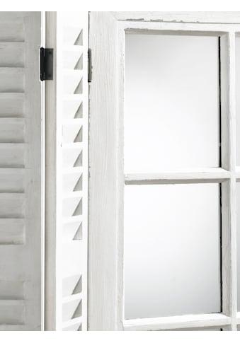 Spiegelfenster kaufen