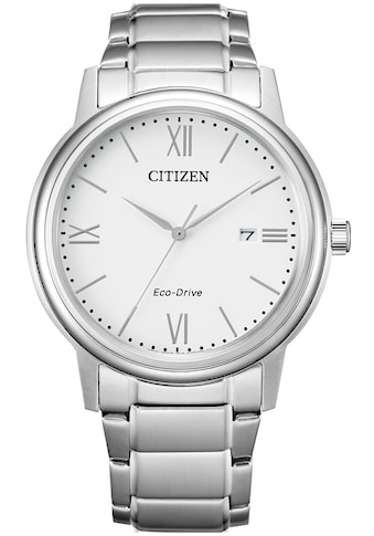 Citizen Solaruhr »AW1670-82A« kaufen