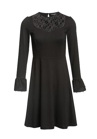 Vive Maria A-Linien-Kleid »Black Prinzessin« kaufen