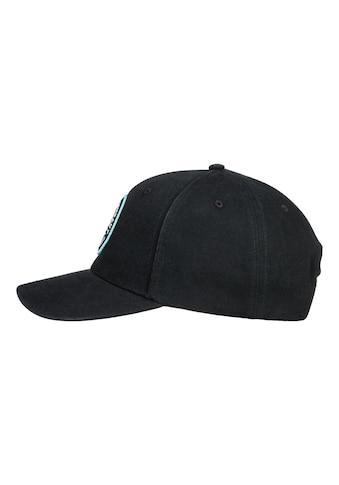 Quiksilver Snapback Cap »Scenic Dreams« kaufen