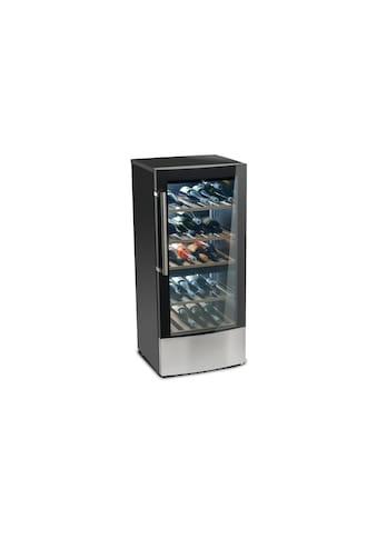 Weinklimaschrank, Medion, »MD 37104 Rechts« kaufen